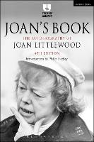 Joan's Book: The Autobiography of ...