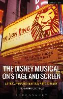 The Disney Musical on Stage and...