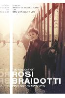 The Subject of Rosi Braidotti:...