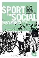 Sport and Social Movements: From the...