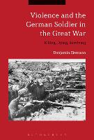 Violence and the German Soldier in ...