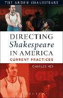 Directing Shakespeare in America:...