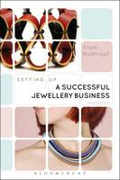 Setting Up a Successful Jewellery...