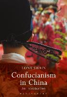 Confucianism in China: An Introduction