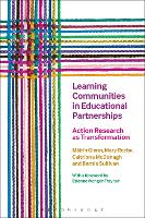 Learning Communities in Educational...