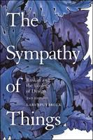 The Sympathy of Things: Ruskin and ...