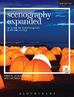 Scenography Expanded: An Introduction...