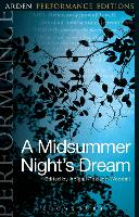 A Midsummer Night's Dream: Arden...