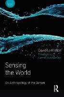 Sensing the World: An Anthropology of...