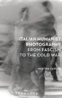 Italian Humanist Photography from...