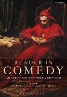 Reader in Comedy: An Anthology of...