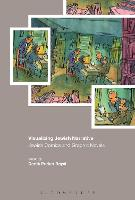Visualizing Jewish Narrative: Jewish...