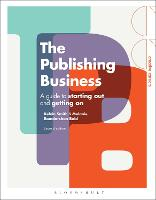 The Publishing Business: A Guide to...