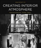 Creating Interior Atmosphere:...