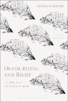 Death, Ritual and Belief: The ...