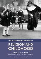 The Bloomsbury Reader in Religion and...