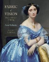 Fabric of Vision: Dress and Drapery ...