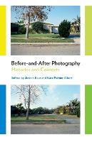 Before-and-After Photography:...