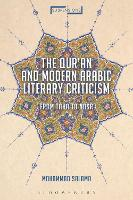 The Qur'an and Modern Arabic Literary...