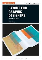 Layout for Graphic Designers: An...