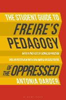 The Student Guide to Freire's...