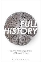 Full History: On the Meaningfulness ...