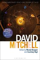 David Mitchell: Contemporary Critical...