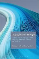 Language Learner Strategies: ...