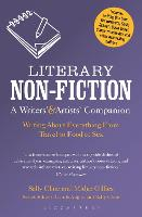Literary Non-Fiction: A Writers' &...