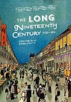 The Long Nineteenth Century,...
