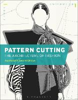 Pattern Cutting: The Architecture of...