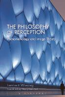 The Philosophy of Perception:...