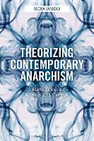 Theorizing Contemporary Anarchism:...