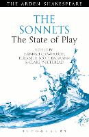The Sonnets: The State of Play