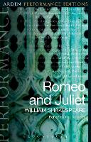 Romeo and Juliet: Arden Performance...