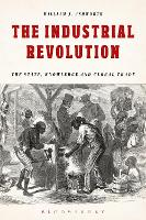 The Industrial Revolution: The State,...