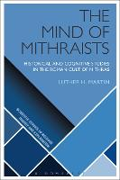 The Mind of Mithraists: Historical ...