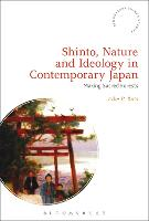 Shinto, Nature and Ideology in...