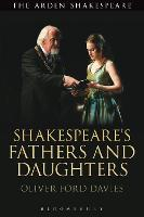 Shakespeare's Fathers and Daughters