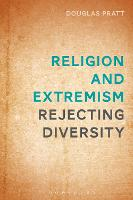 Religion and Extremism: Rejecting...