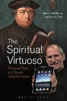The Spiritual Virtuoso: Personal ...