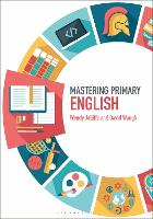 Mastering Primary English