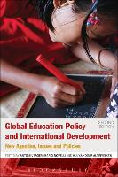 Global Education Policy and...