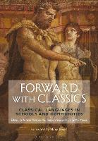 Forward with Classics: Classical...
