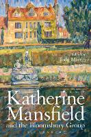 Katherine Mansfield and the ...