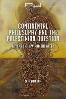 Continental Philosophy and the...