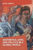 Aesthetics, Arts and Politics in a...