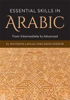 Essential Skills in Arabic: From...