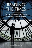 Reading the Times: Temporality and...