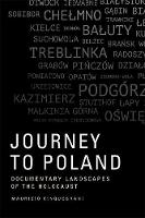 Journey to Poland: Documentary...